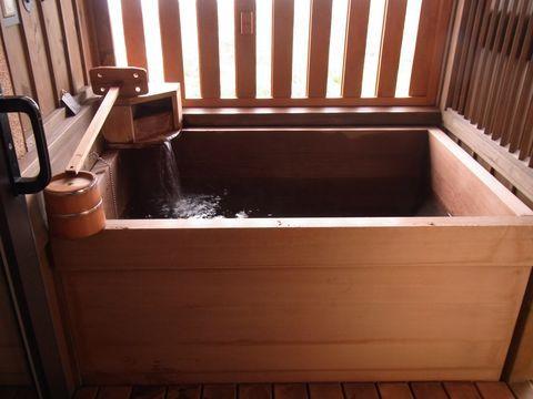 部屋付き露天風呂R0014547.JPG
